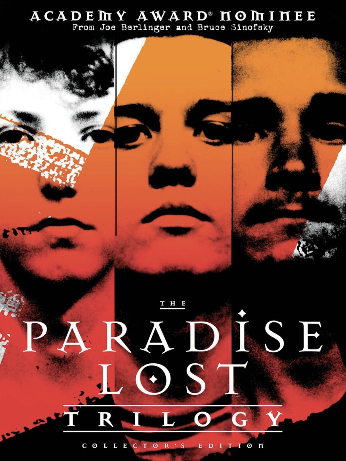 The Paradise Lost films were influential in publicising the case