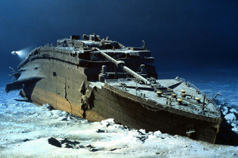 [Image: the-wreck-of-the-titanic.jpg]